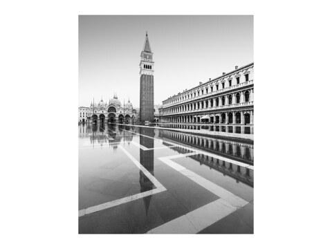 Campanile Venezia