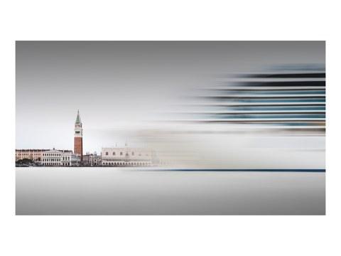 Costa Luminosa - Venedig