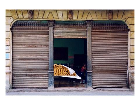 Havanna Shop