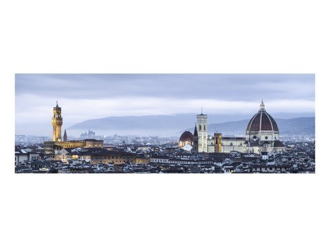 Firenze Study II Toskana