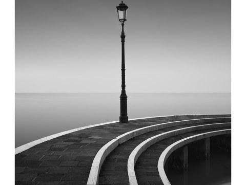 Guide - Venedig
