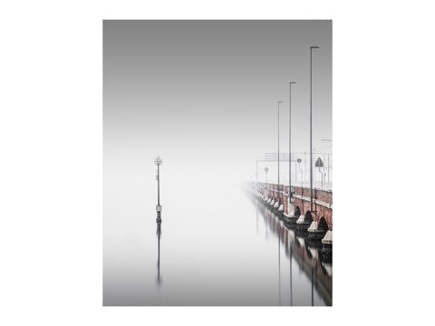 Ingresso Venedig