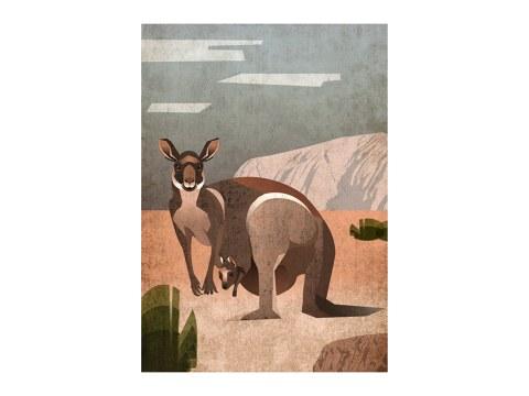 Kaenguru