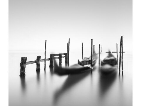 Legato Venedig