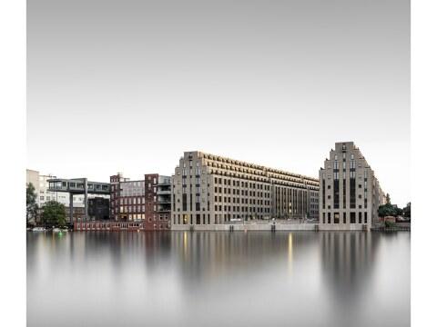 New East Port Berlin