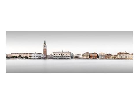 Orizzonte Venedig