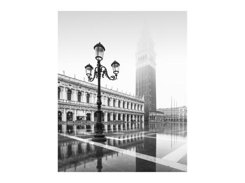 Piazzetta III Venezia