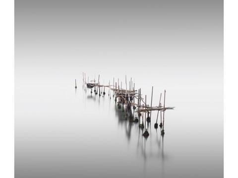 Ponte Venedig