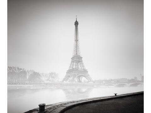 Eiffelturm Romantik