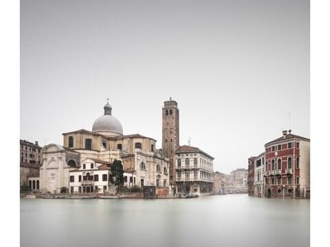 San Geremia Venezia