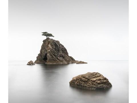 Sengan Matsushima Japan