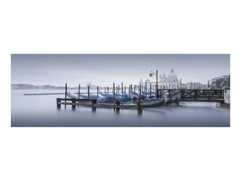 Servizio Gondole - Venedig