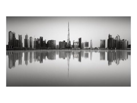 Skylines - Burj Khalifa