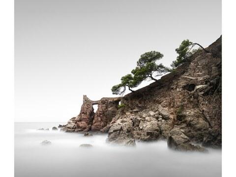 Watchmans path Spanien