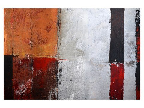 Abstrakte Kunstdrucke
