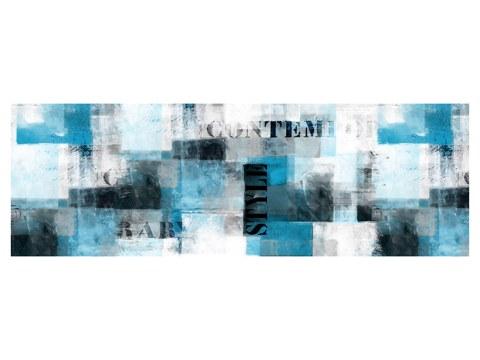 Acrylbilder Abstrakt