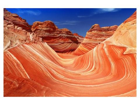 Arizona Bilder