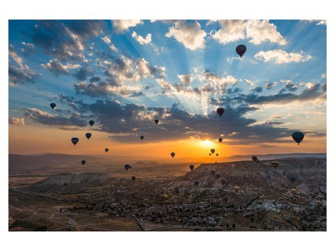 Ballon Bilder