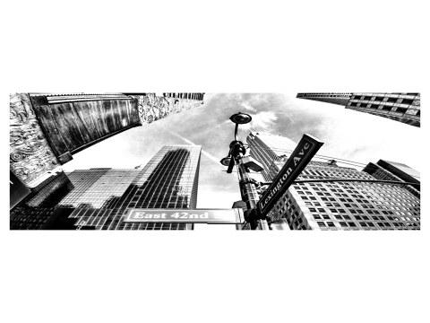 Bild New York Avenue