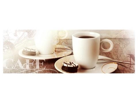 Bild mit Kaffee