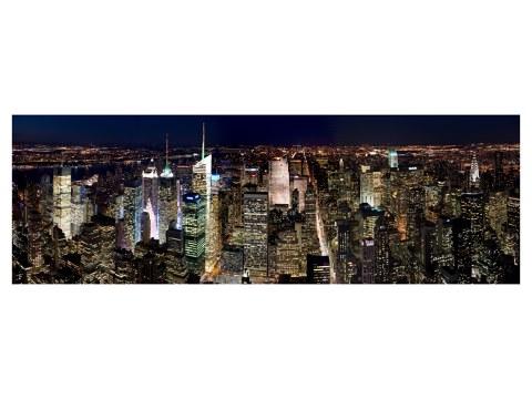 Bilder Manhattan