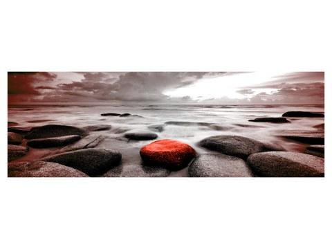 Bilder mit Steinen