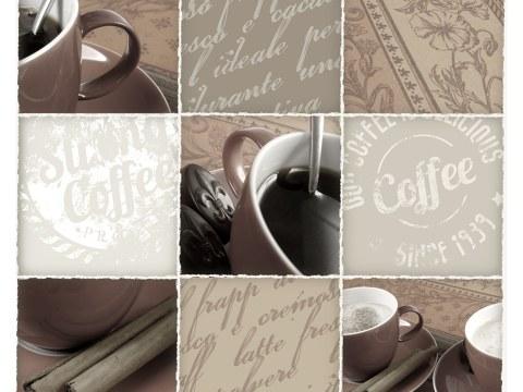 Bilder von Kaffee