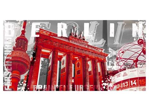 Brandenburger Tor Bilder