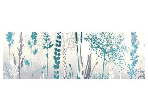 Bunte Blumen Bilder