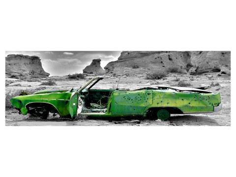 Cadillac Bild