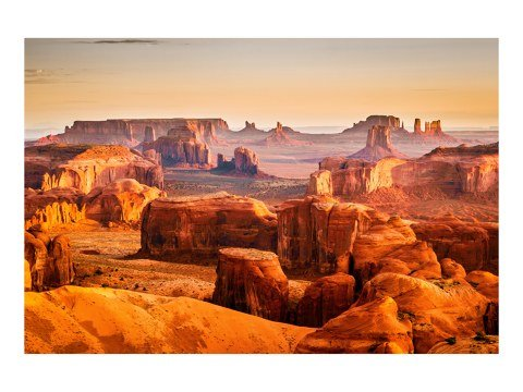 Canyon Bild