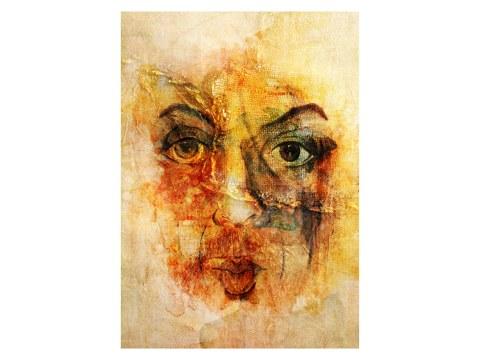 Portrait Motiv