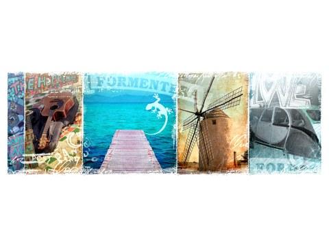 Formentera Bilder