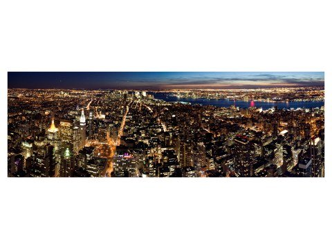 Fotos Manhattan