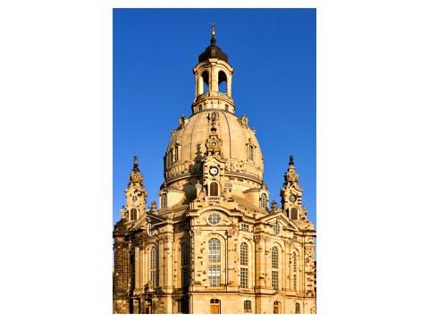 Frauenkirche Dresden Bilder