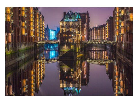 Hamburg Bild