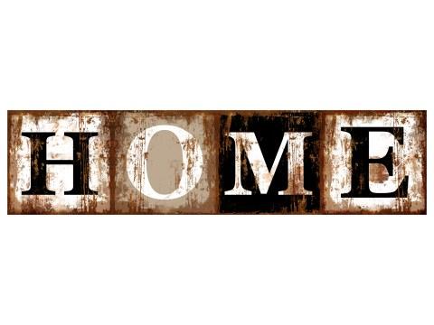 Home Motiv