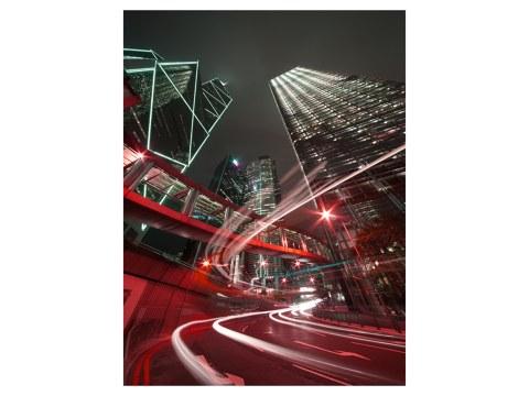 Hong Kong Bilder