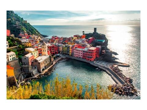Italien Bild