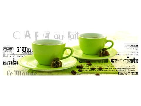 Kaffee Bilder