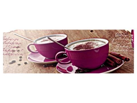 Kaffee Foto