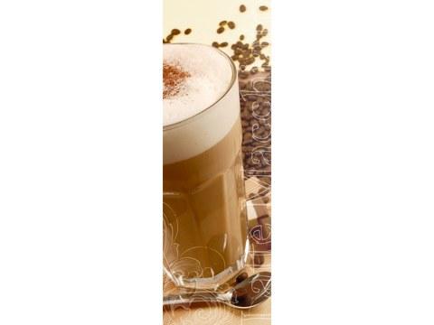 Kaffeebild