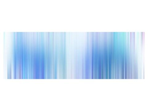 Linien Bilder