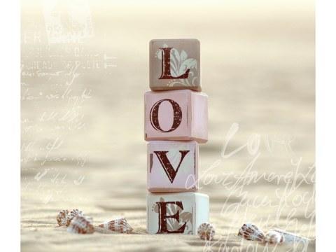Love Motiv