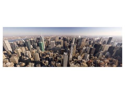 Manhattan Bild