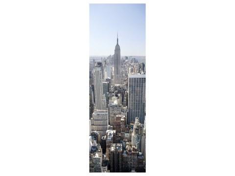 Manhattan Bilder