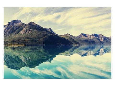 Norsk Fjord 2