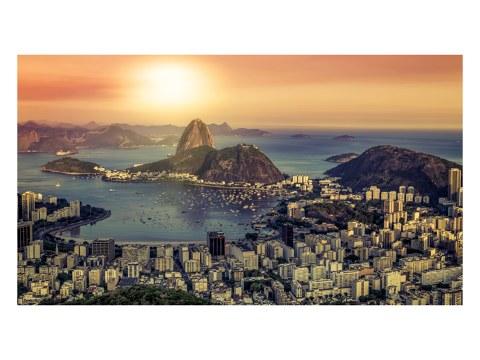 Rio Panorama
