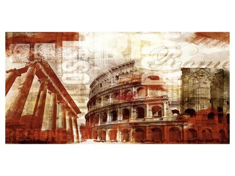 Rom Bilder