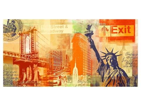 Statue of Liberty Bilder